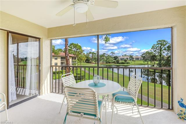 221 Fox Glen Dr 2303, Naples, FL 34104
