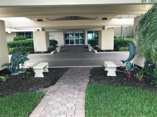 3443 Gulf Shore Blvd N 114, Naples, FL 34103