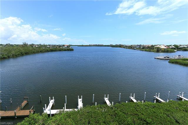 4895 Bonita Beach Rd 206, Bonita Springs, FL 34134