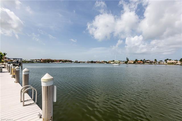 838 Elkcam Cir 406, Marco Island, FL 34145