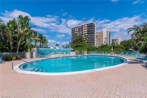 5 Bluebill Ave 103, Naples, FL 34108
