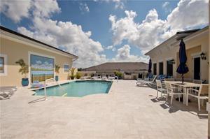 1400 Gulf Shore Blvd N 309, Naples, FL 34102