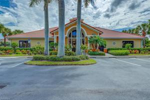 8300 Whiskey Preserve Cir 131, Fort Myers, FL 33919