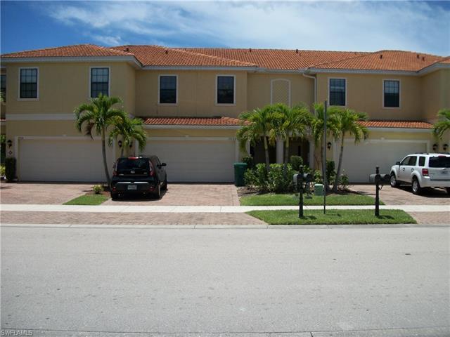 15108 Summit Place Cir 215, Naples, FL 34119