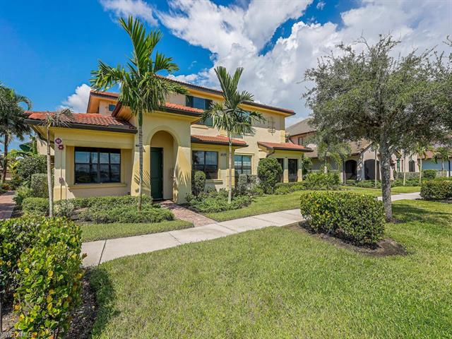 1419 Santiago Cir 1601, Naples, FL 34113