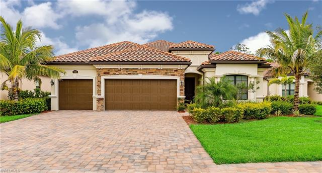 9380 Vercelli Ct, Naples, FL 34113