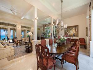 3430 Gordon Dr, Naples, FL 34102