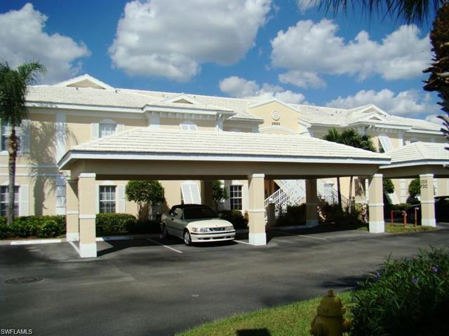 1300 Sweetwater Cv 6203, Naples, FL 34110