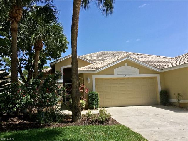 26518 Clarkston Drive Clarkston Dr Ne, Bonita Springs, FL 34135