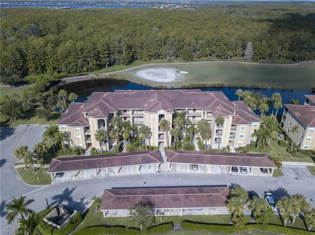 10307 Heritage Bay Blvd 1214, Naples, FL 34120