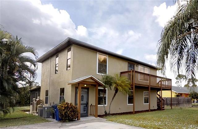 18238 Hawthorne Rd, Fort Myers, FL 33967
