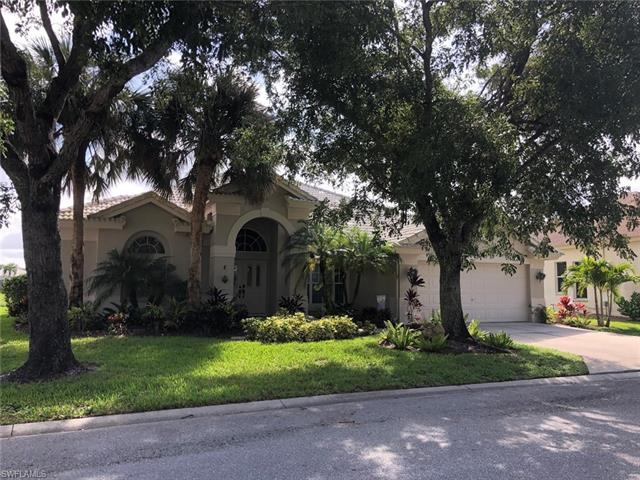 2628 White Cedar Ln, Naples, FL 34109