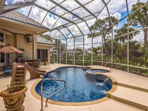 4253 Sanctuary Way, Bonita Springs, FL 34134