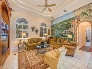 4253 Sanctuary Way, Bonita Springs, FL 34134