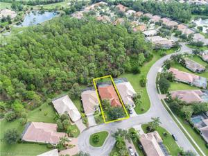 6070 Highwood Park Ct, Naples, FL 34110