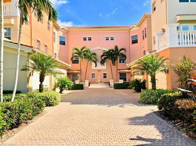 554 Avellino Isles Cir 102, Naples, FL 34119