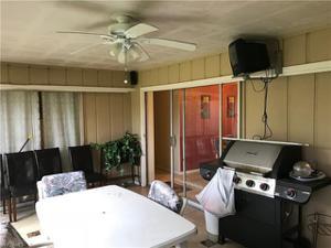 27269 Jolly Roger Ln, Bonita Springs, FL 34135