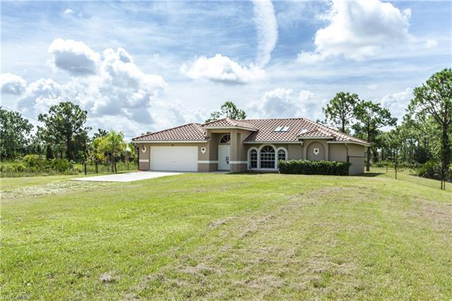 3880 64th Ave Ne, Naples, FL 34120