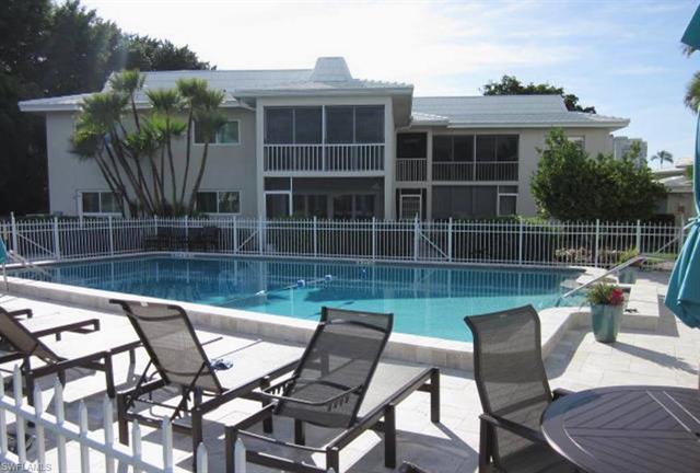 4150 Crayton Rd 8b, Naples, FL 34103