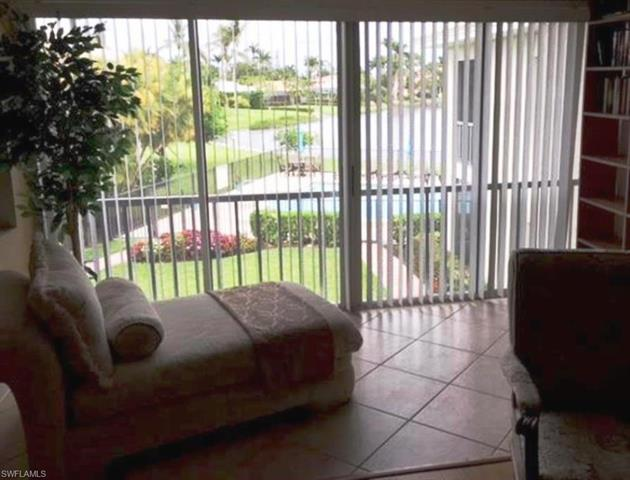 4150 Crayton Rd 8-b, Naples, FL 34103