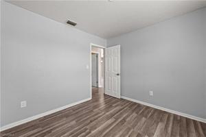 26 Richmond Ave N, Lehigh Acres, FL 33936