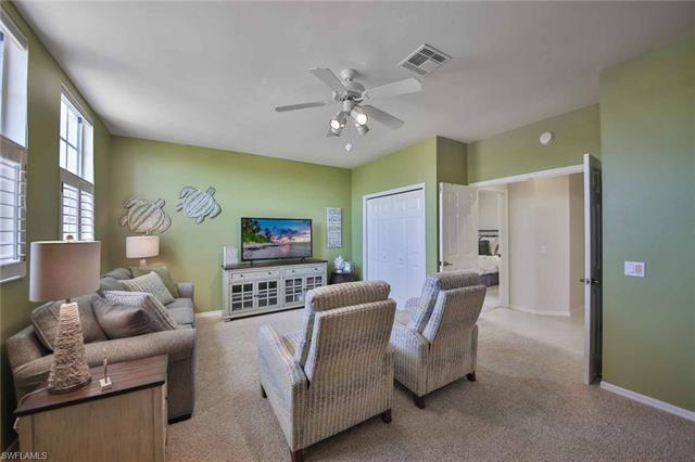 26973 Montego Pointe Ct 201, Bonita Springs, FL 34134