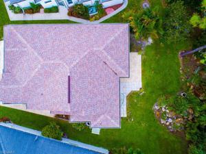 10714 Rio Mar Cir, Estero, FL 33928