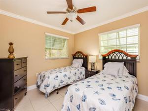 415 Seabee Ave, Naples, FL 34108