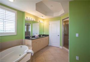 3901 Kens Way 3404, Bonita Springs, FL 34134