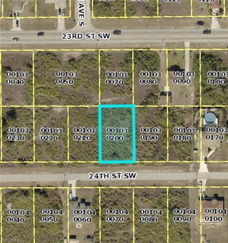 3112 24th St Sw, Lehigh Acres, FL 33976
