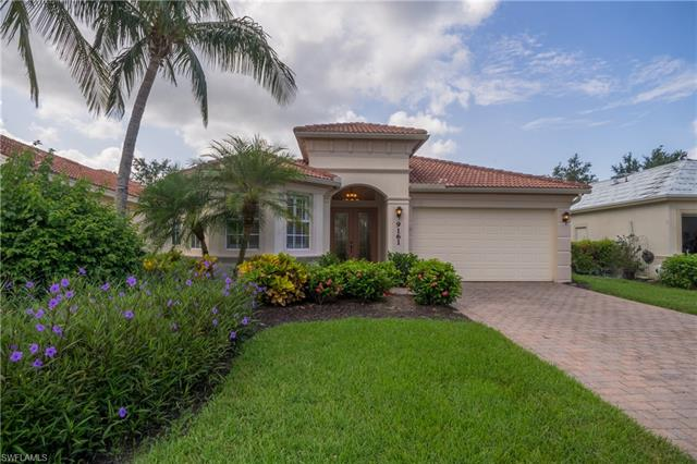 9161 Spanish Moss Way, Bonita Springs, FL 34135