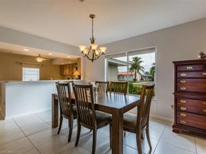 820 Willow Ct, Marco Island, FL 34145