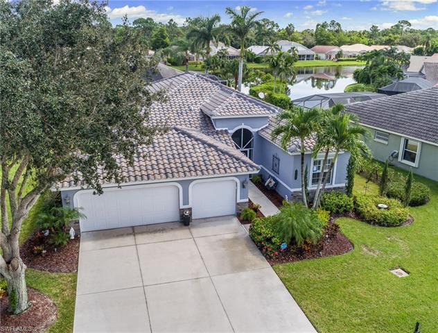 25801 Pebblecreek Dr, Bonita Springs, FL 34135
