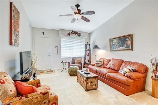 26681 Rosewood Pointe Dr 202, Bonita Springs, FL 34135