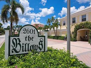 2601 Gulf Shore Blvd N 17, Naples, FL 34103