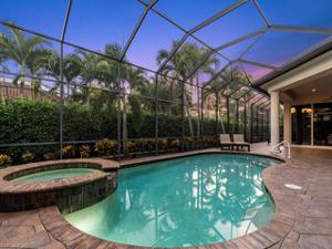 480 Wedge Dr, Naples, FL 34103
