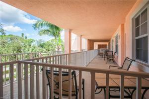 3941 Kens Way 1306, Bonita Springs, FL 34134