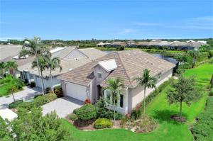5100 Tortola Ct, Naples, FL 34113