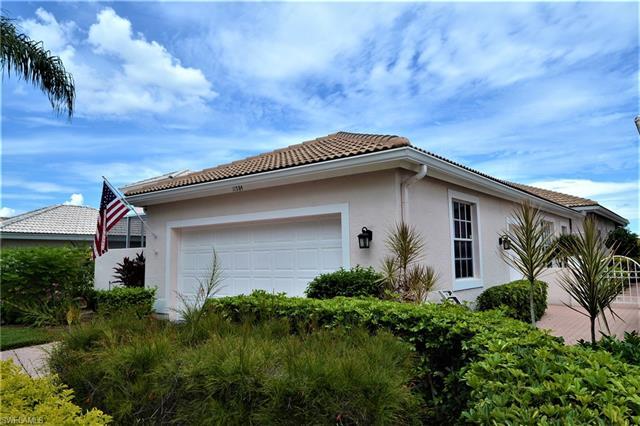 11584 Quail Village Way, Naples, FL 34119