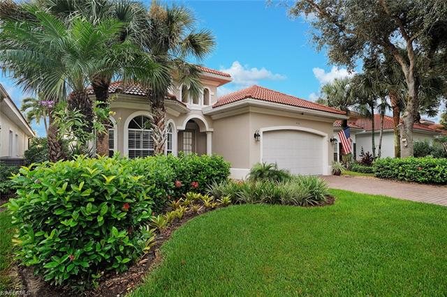 4160 Kensington High St, Naples, FL 34105