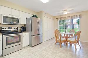 26780 Rosewood Pointe Ln 102, Bonita Springs, FL 34135