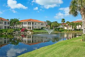 400 Lambiance Cir 4-204, Naples, FL 34108
