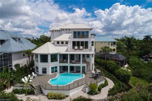 223 Bayfront Dr, Bonita Springs, FL 34134