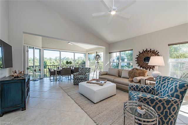 26850 Wedgewood Dr 202, Bonita Springs, FL 34134