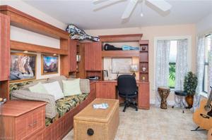 4775 Shearwater Ln, Naples, FL 34119