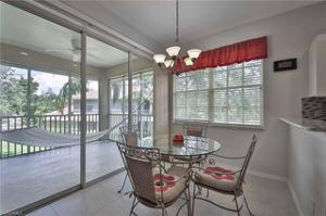 25031 Banbridge Ct 202, Bonita Springs, FL 34134