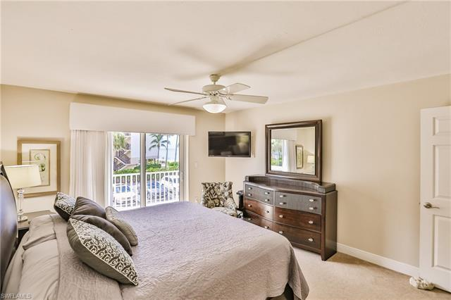 25750 Hickory Blvd 260e, Bonita Springs, FL 34134