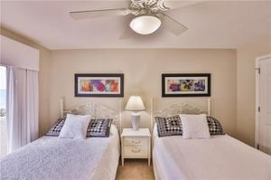 25750 Hickory Blvd 260, Bonita Springs, FL 34134