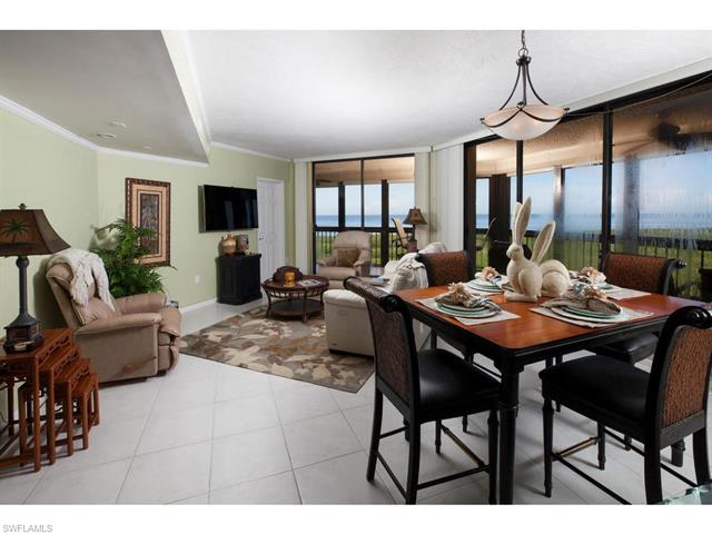 6001 Pelican Bay Blvd 1404, Naples, FL 34108