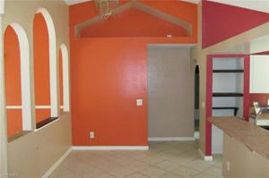 3691 6th Ave Se, Naples, FL 34117